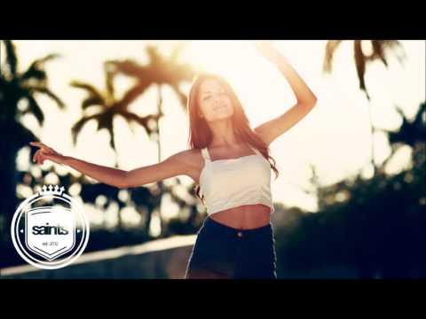 Drake One Dance ft. Kayla Diamond music videos 2016