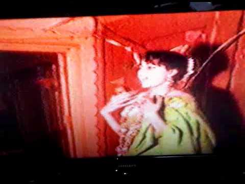 14 August 1988 Tera Pakistan Hai Yeh Mera Pakistan Hai Nazima...