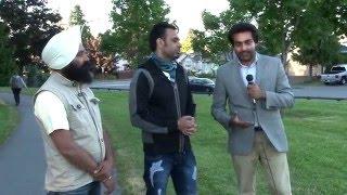 download lagu Babbu Maan Latest Interview ●  Punjabi Tv ● gratis