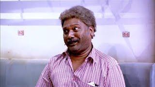 Thakarppan Comedy I A train journey to remember! I Mazhavil Manorama