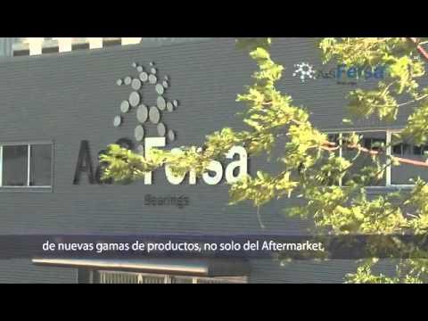 A&S Fersa