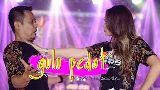 Download lagu Fendik adella Ft Difarina Indra - Gulu Pedot ( ) - OM ADELLA