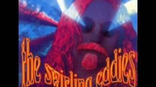 Watch Swirling Eddies The Golden Girl Of The Golden West video