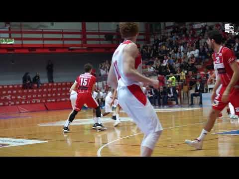 Minimovie vs Forlì