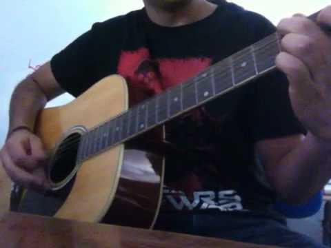 Gears of War Guitar Gears of War 3 Dust to Dust