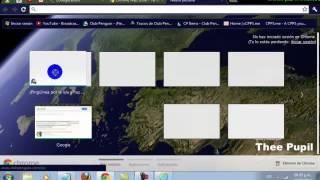 directx 9.0c descargar gratis en espanol
