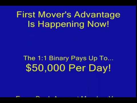 Universal Private Banking MLM /English/
