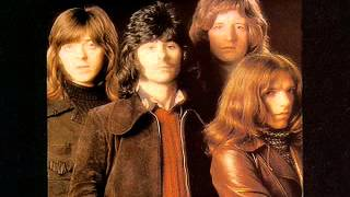 Watch Badfinger Perfection video