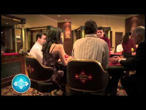 free casino slots for laptop