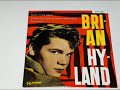 Brian Hyland.....Four Little Heels