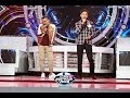 I Can See Your Voice - Me with Rio Febrian (Singing Session)