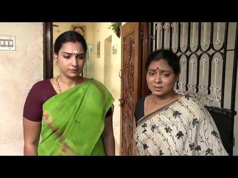 vani rani tamil serial title song free download