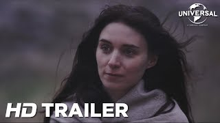 Mary Magdalene International Trailer 1 (Universal Pictures) HD