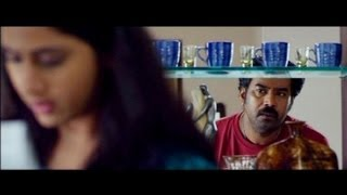 Chettayees - Chettayees Malayalam Movie Official Trailer HD