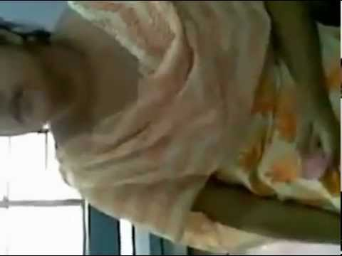 New Pakistani Mujra Hot 0005 - Youtube 16.flv video