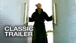 House Party 4 (2001) Official Trailer #1 - Comedy Movie HD