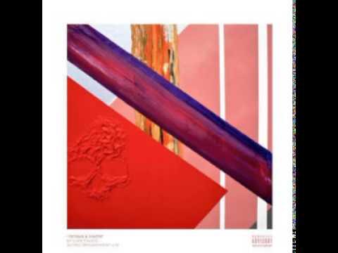 Tetsuo & Youth (Full Album)