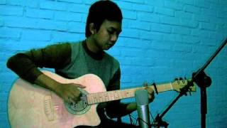 Wolf Guitar Master Sample Sound Full Maple Acousti