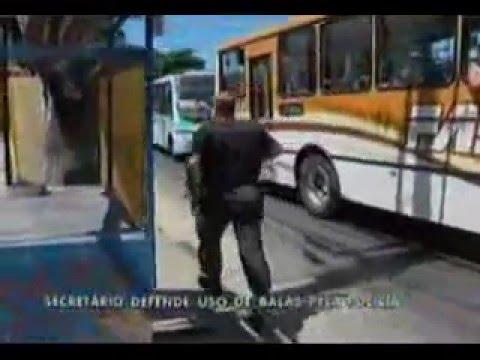 Vídeo em homenagem a todos guerreiros que lutam todos os dias!! By Castro.