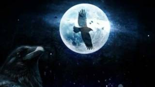 Watch Dan Fogelberg Crow video