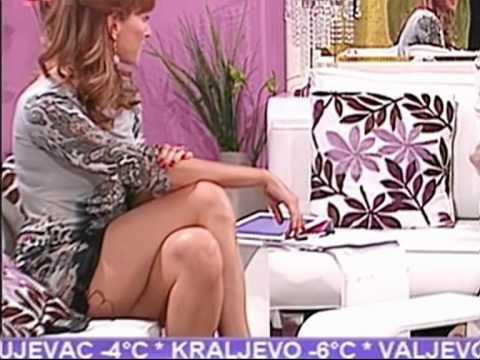 Jovana Jankovic 18.11.2011