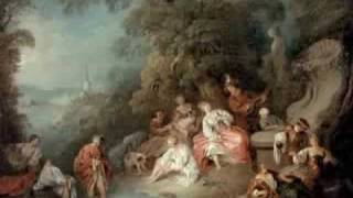 Download Lagu Handel - Sarabande Gratis STAFABAND