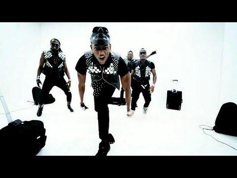 Toofan Feat Tach Noir - ''follow My Dance (official Hd) video