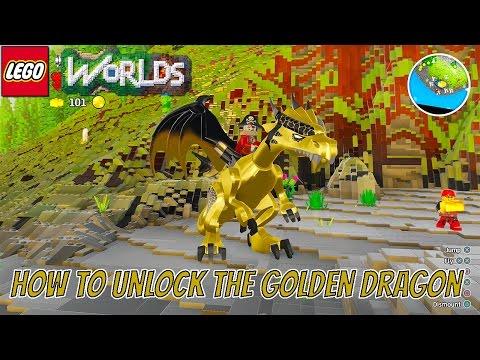 Lego Worlds Ps4 Unlock Codes 08 Kedai Grosiran