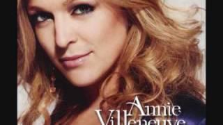 Annie Villeneuve Un Homme