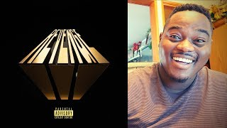 Dreamville - Revenge of the Dreamers III (Album Review)