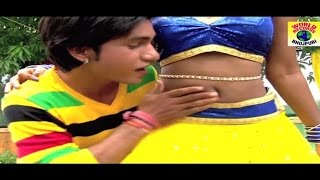 ढोरी में काजर II Dhori Me Kajar II Bhojpuri Hot Songs II Savan Kumar II Full HD Songs