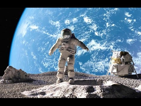 Videos, Fotos Prohibidas, Anomalias de la NASA 2014