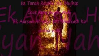 Kaler Kanth new punjabi sad song MOTI  2010  Deepa