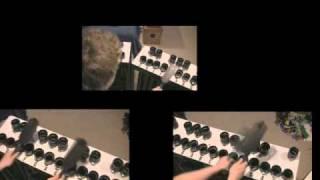 PVC IV instruction video by Kent Jenkins AKA SnubbyJ