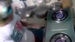 Video De Risa Para WhatsApp