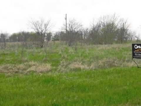 Homes for Sale - Lot 25 Pats Point Road Quinlan TX 75474 - Tonya Sanders