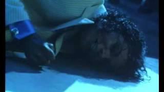 Download Smooth Criminal - Michael Jackson - Moonwalker(the movie) part3 3Gp Mp4