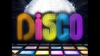 Disco Music Best of 80s Greatest Hits - Disco Legend 80s Hits Mix - Best Disco Dance Songs all time