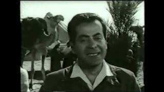 من فيلم إنت حبيبي 1957 (2).wmv