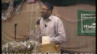 Beautiful Sudan Qasaid (Nasheed)