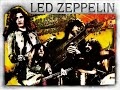 led zeppelin whole lotta love subtitulado en espa�ol