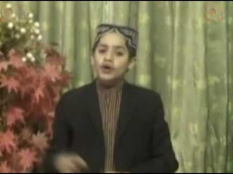 Suhna Aya Ty Saj Gay Ny Galian Bazar M.adnan Qadri Adnan Qadri video