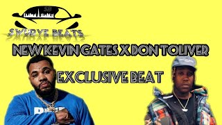 All New Kevin Gates Songs 2018 | Don Toliver Type Beat 2018