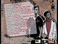 Rap A LA Cuarta- Cloud Y [video]