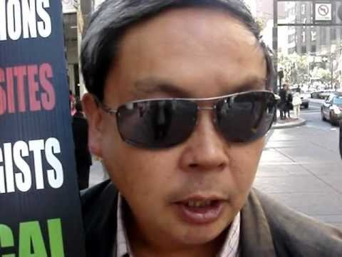 Frank Chu TOP SECRET population conspiracy 2012. 12 Galaxies.