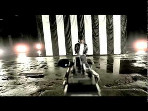 I'm Goin' In - Lil Wayne (Unofficial  Rolemodel Video Edit).mov