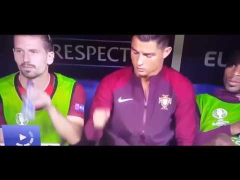Смешной футбол  приколы в футболе