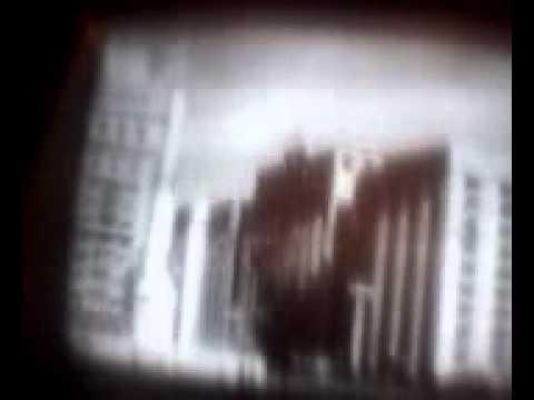 Я, Анатопий Русу жил в высотном здании МГУ в комнате Г- 540!