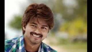 Kaavalan - Tamil movie Kaavalan Pattamboochi Song HD