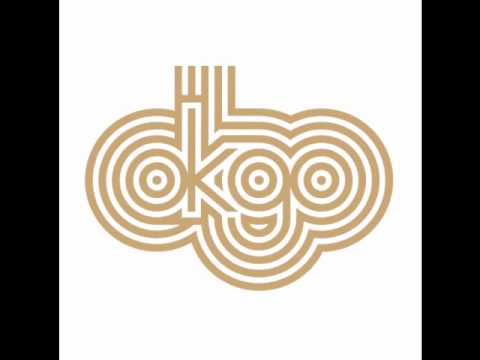 Ok Go - We Dug A Hole